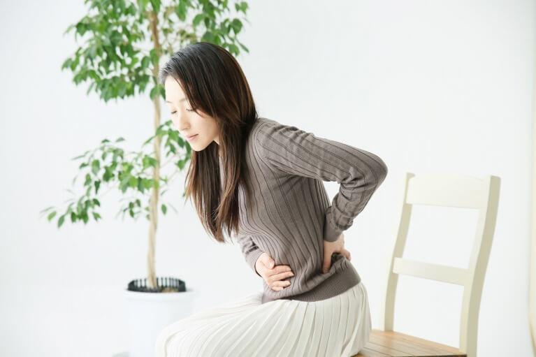 女性に多いその他の泌尿器疾患